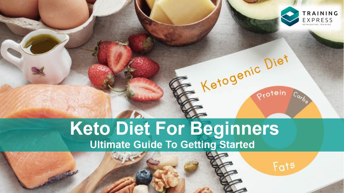 Keto Diet How To