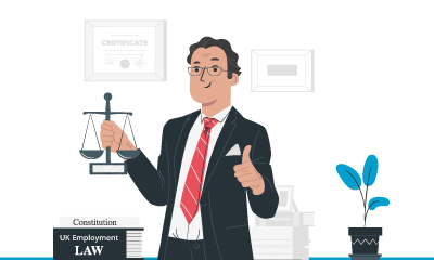 UK Employment Law course